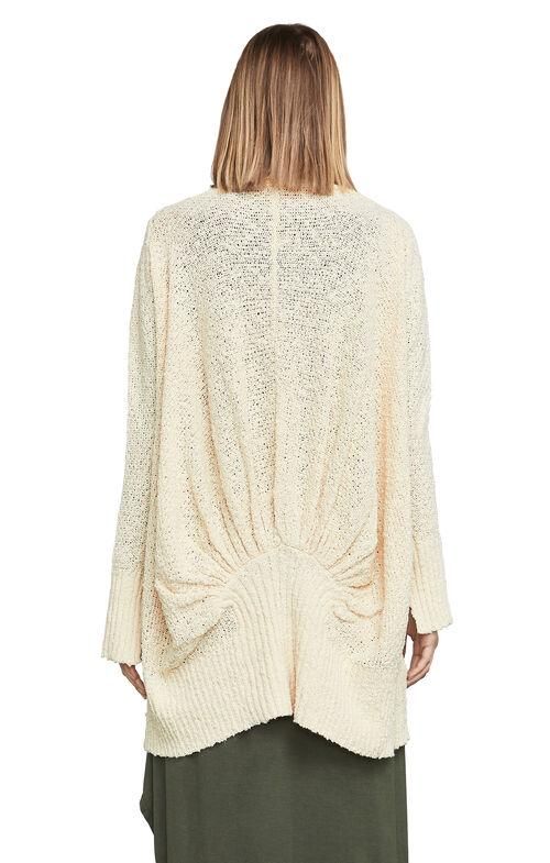 Bonnie Cardigan Sweater