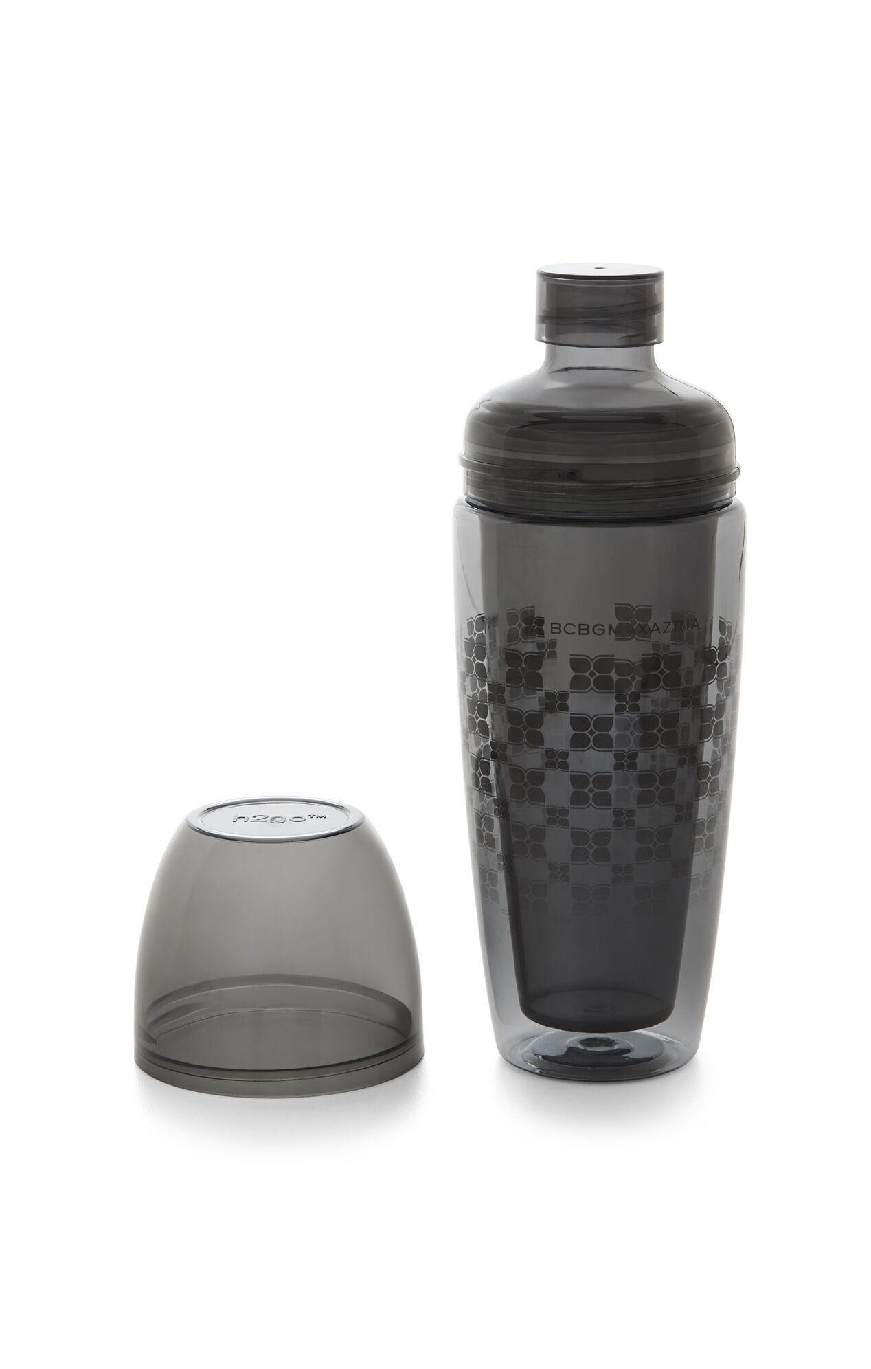 Signature Water Bottle