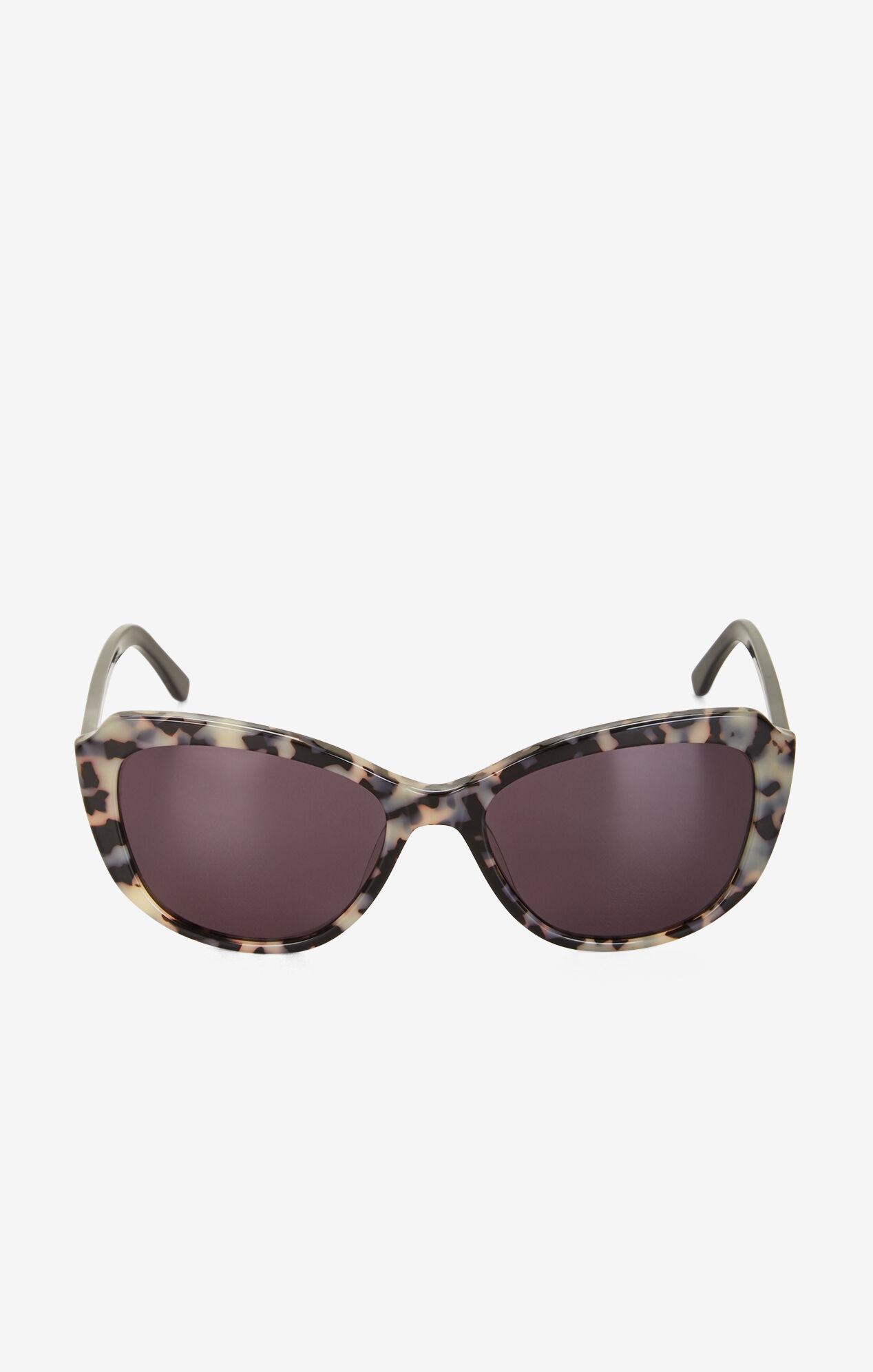 Astonish Sunglasses