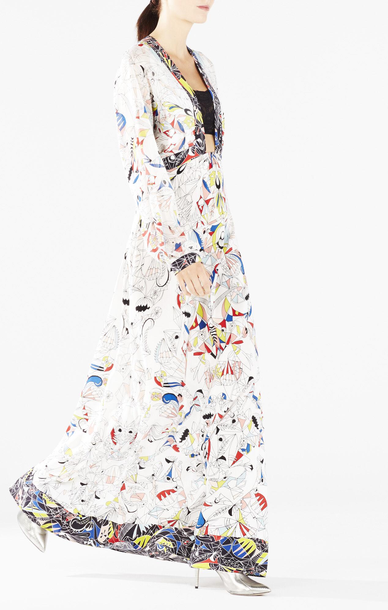 Runway Sirina Dress