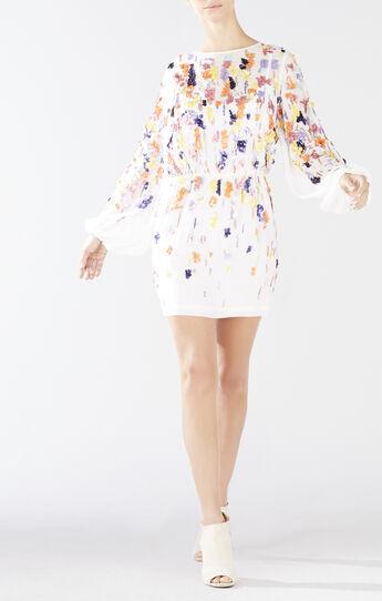 Runway Lynette Dress
