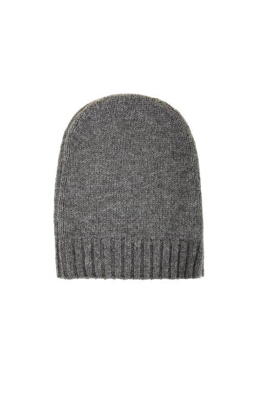 Rhiley Cashmere Blend Knit Beanie