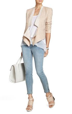 Candice Jacket