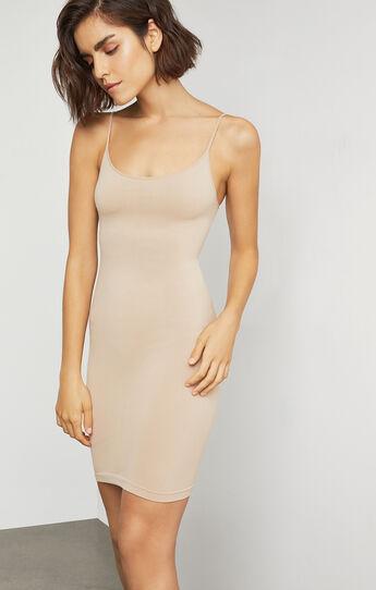 Enya Slip Dress