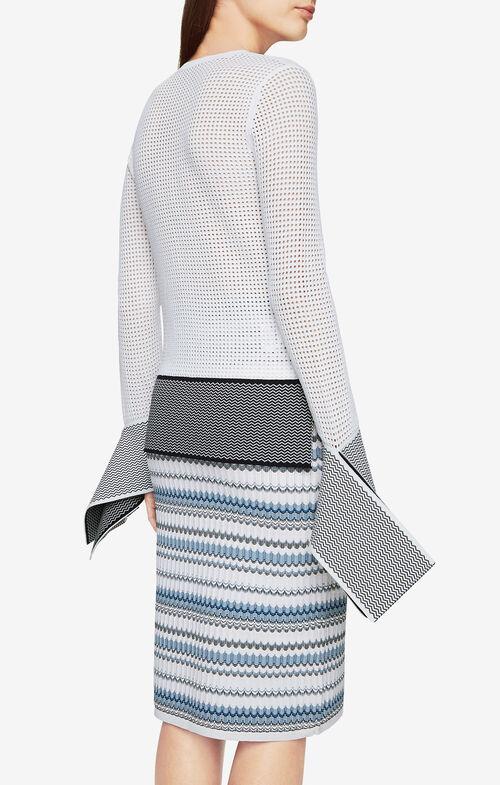 Runway Cosette Sweater
