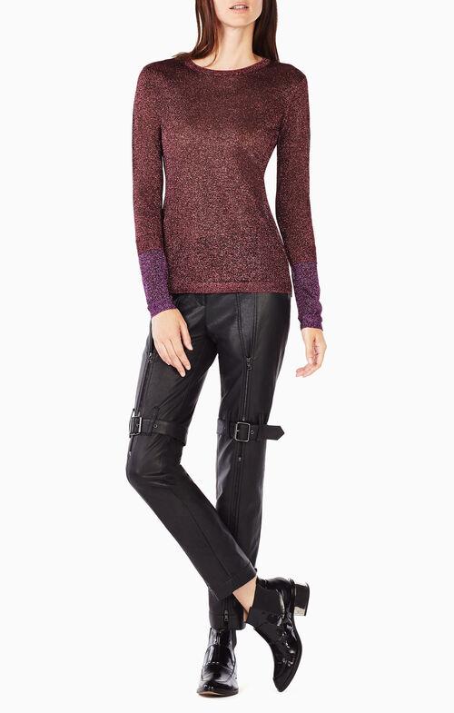 Runway Lorinda Sweater