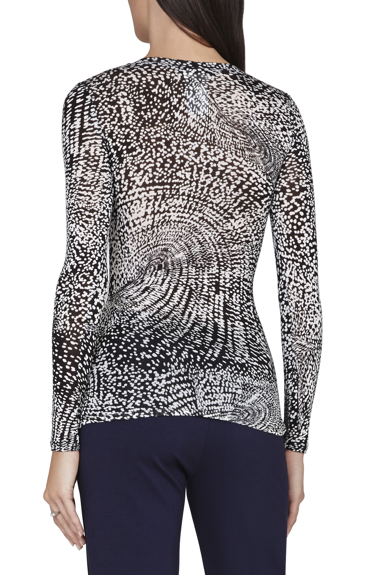 Womens Casual Tunic Tops Long Sleeve V Neck Loose Tshirt Pullover Sweatshirt Hoodies. from $ 6 99 Prime. Soffe. Women's Long-Sleeve V-Neck Tissue T-Shirt. from $ 6 99 Prime. 4 out of 5 stars YOcheerful. Mens Solid Sexy V Neck Long Sleeve Tee T Shirt Top Slim Blouse $ 4 Woman Within.