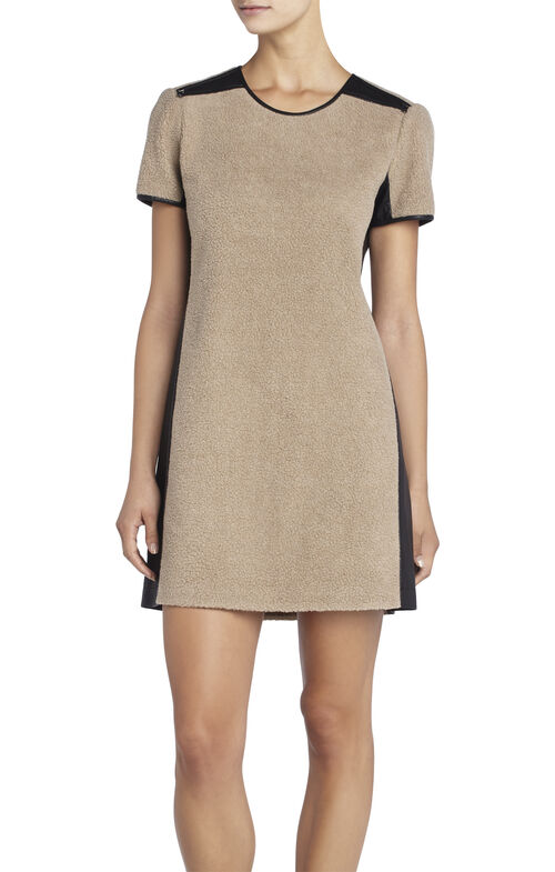 Runway Zoey Dress