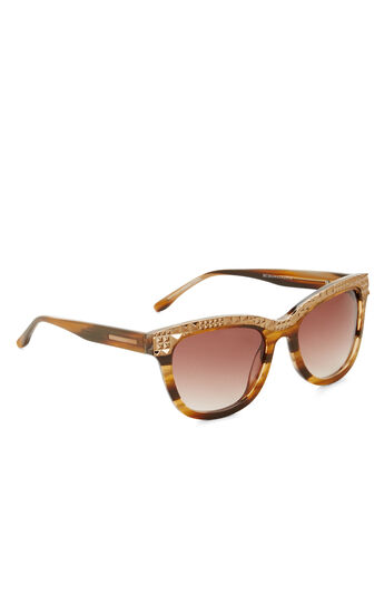Indulge Sunglasses