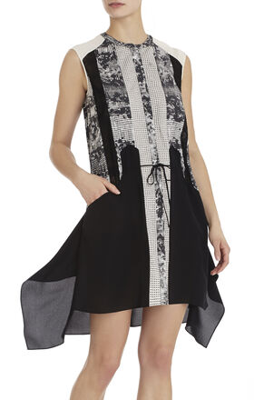 Runway Pavla Dress