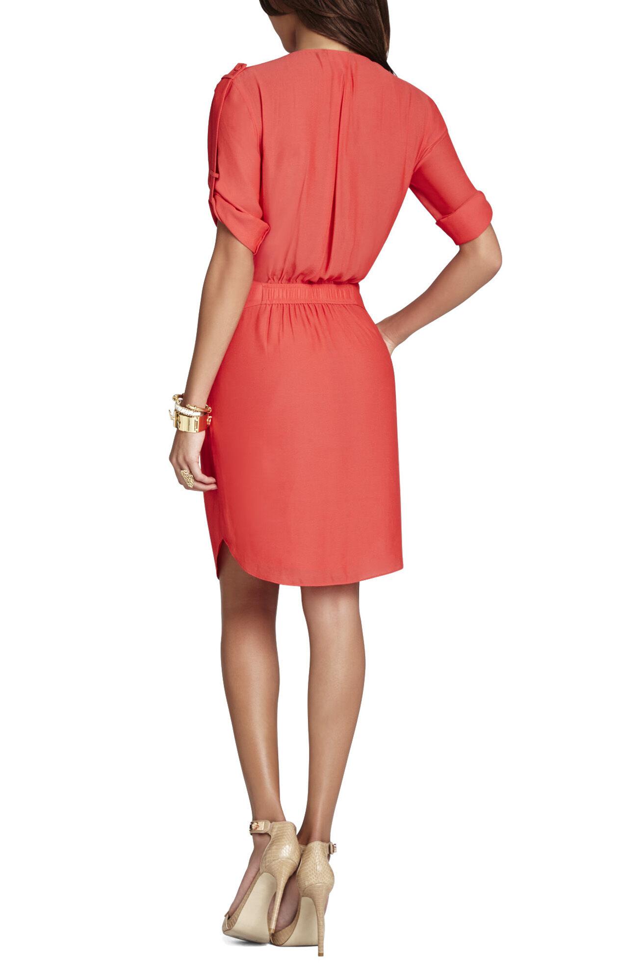 Florence Tunic Dress