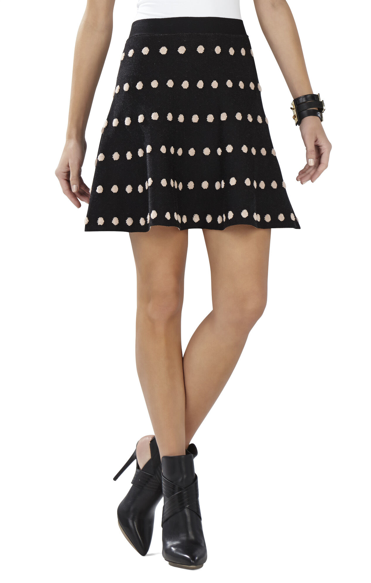 Find jacquard skirt at ShopStyle. Shop the latest collection of jacquard skirt from the most popular stores - all in one place.
