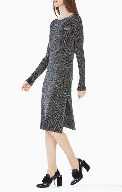 Bcbg Dress Sale Dresses Gowns Cocktail Dresses On Sale Now