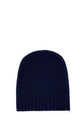 Runway Jac Knit Hat