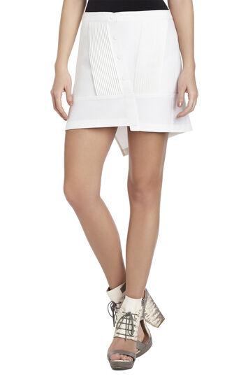 Runway Elita Miniskirt