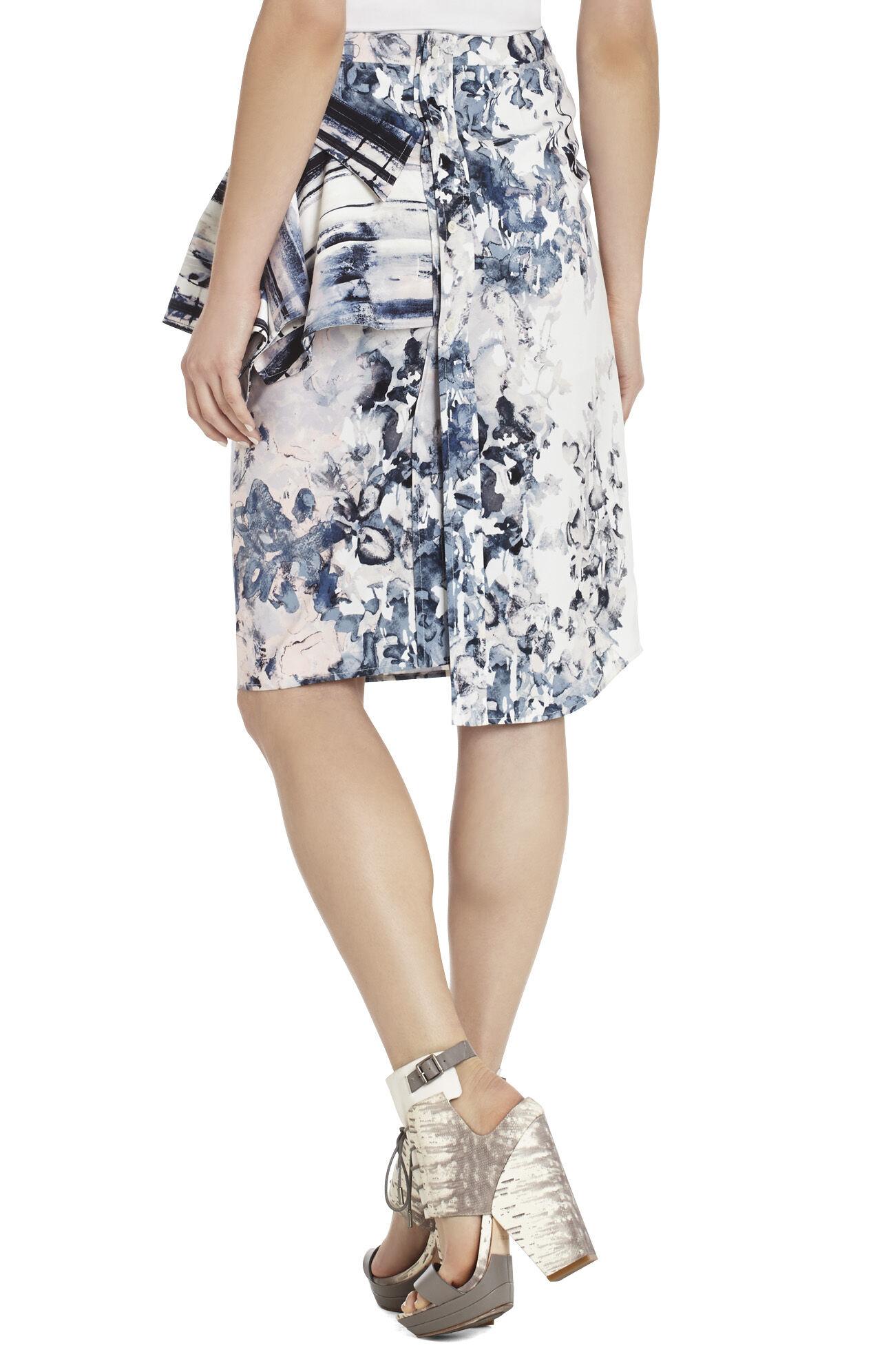 Runway Mikaela Skirt