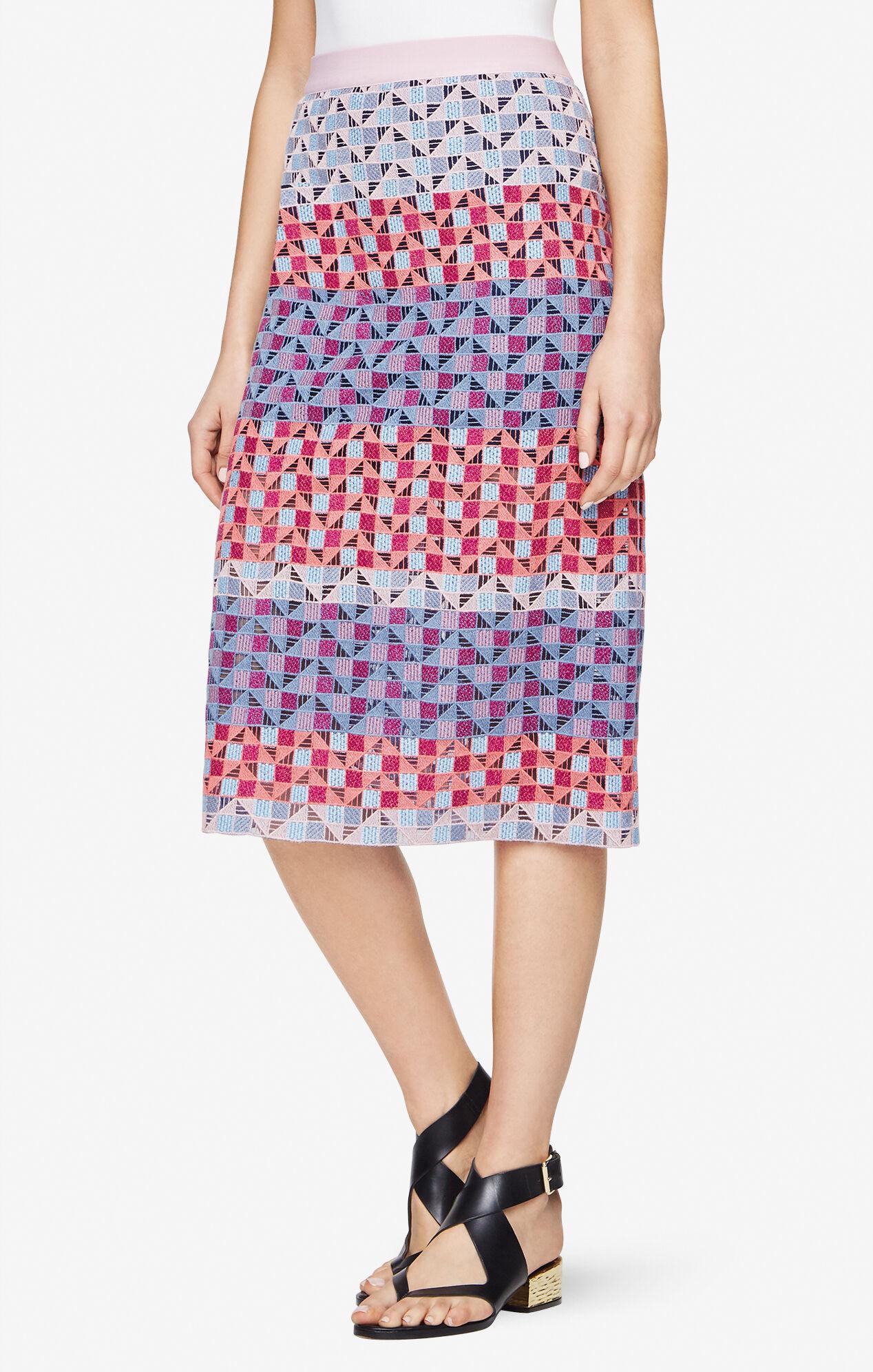 Runway Amity Skirt
