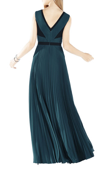 Dresses Evening Gowns Bcbg Com