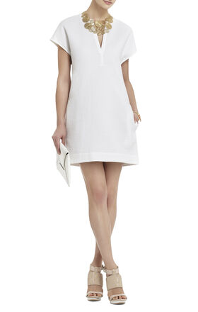 Carissa Sheath Dress
