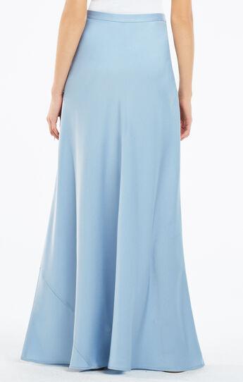 Kazia Maxi Skirt
