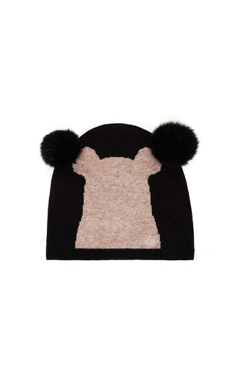 Jack Russell Beanie