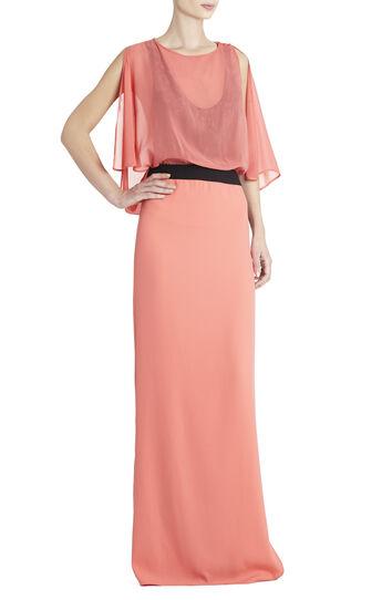 Runway Paloma Dress