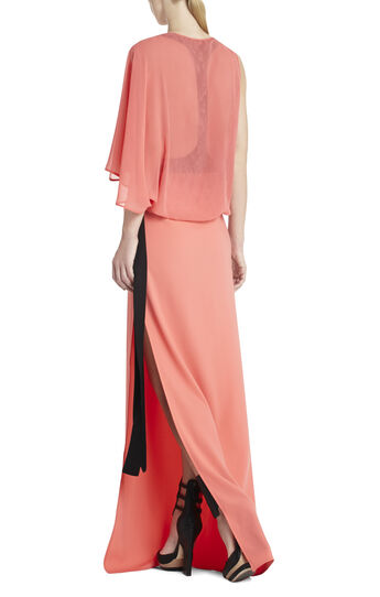Runway Paloma Dress