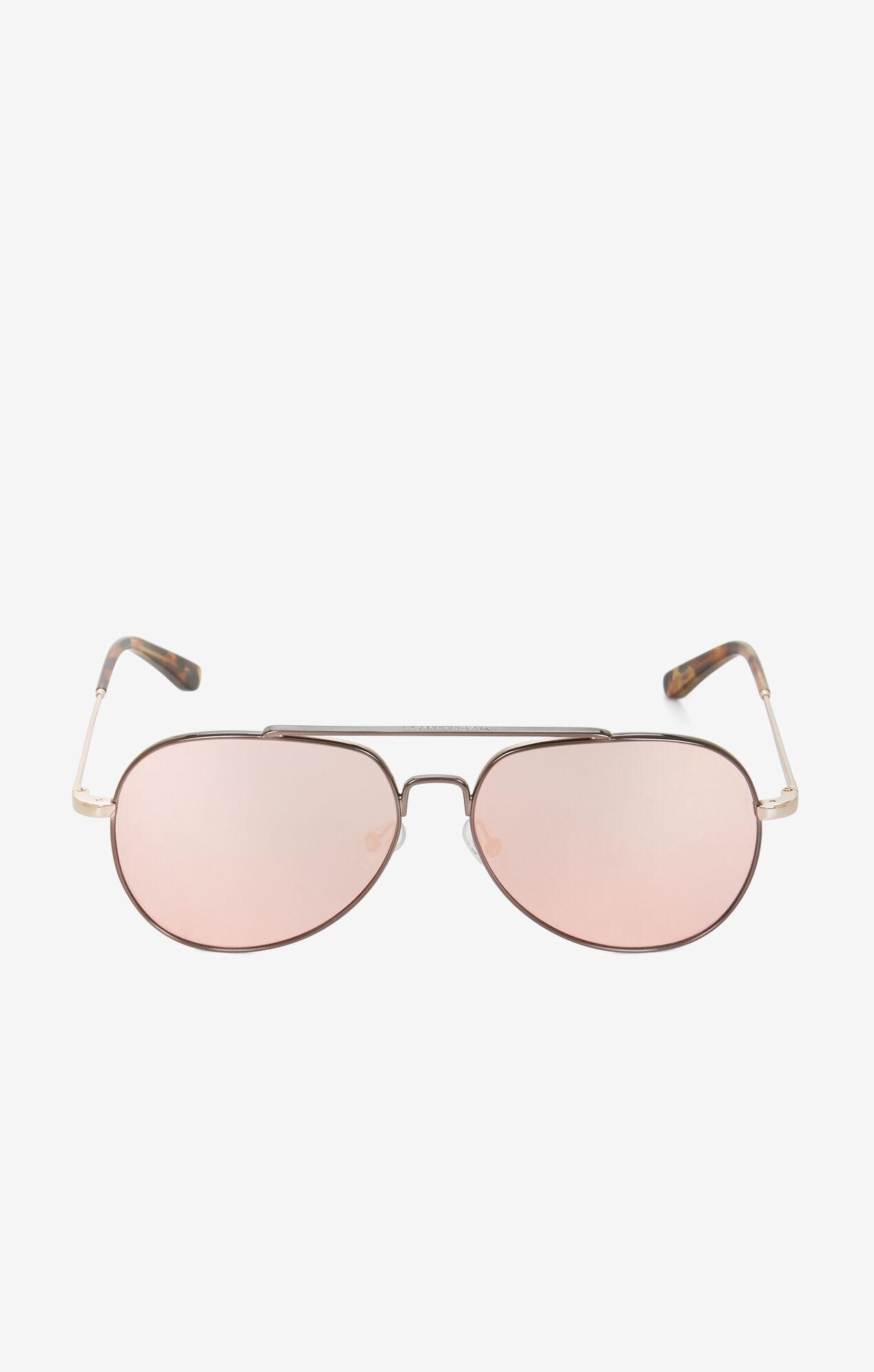 Intrigue Sunglasses