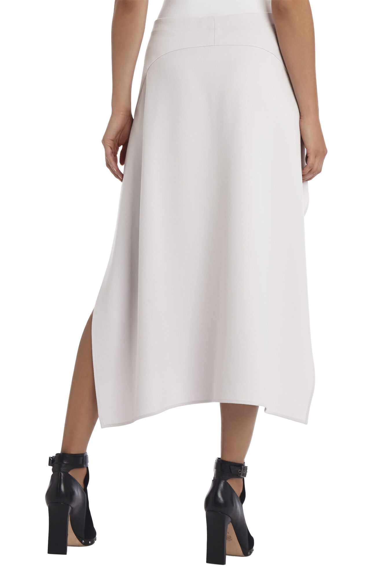 Runway Giana Skirt