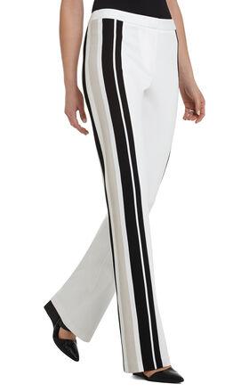 Hawkins Striped Pant