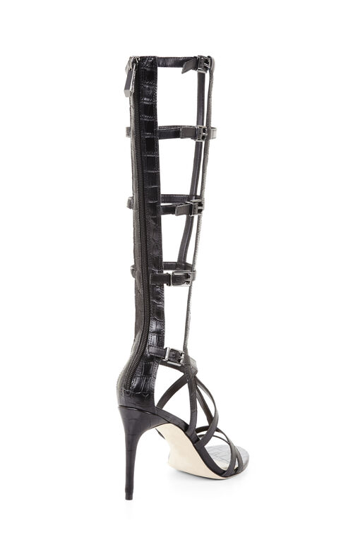 Pike Gladiator Sandal