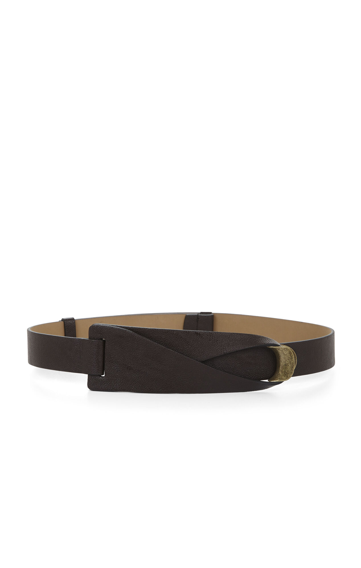 Loop-Front Hip Belt