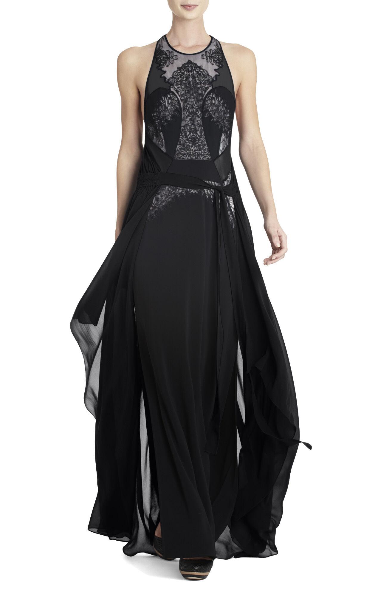 Runway Mariko Dress