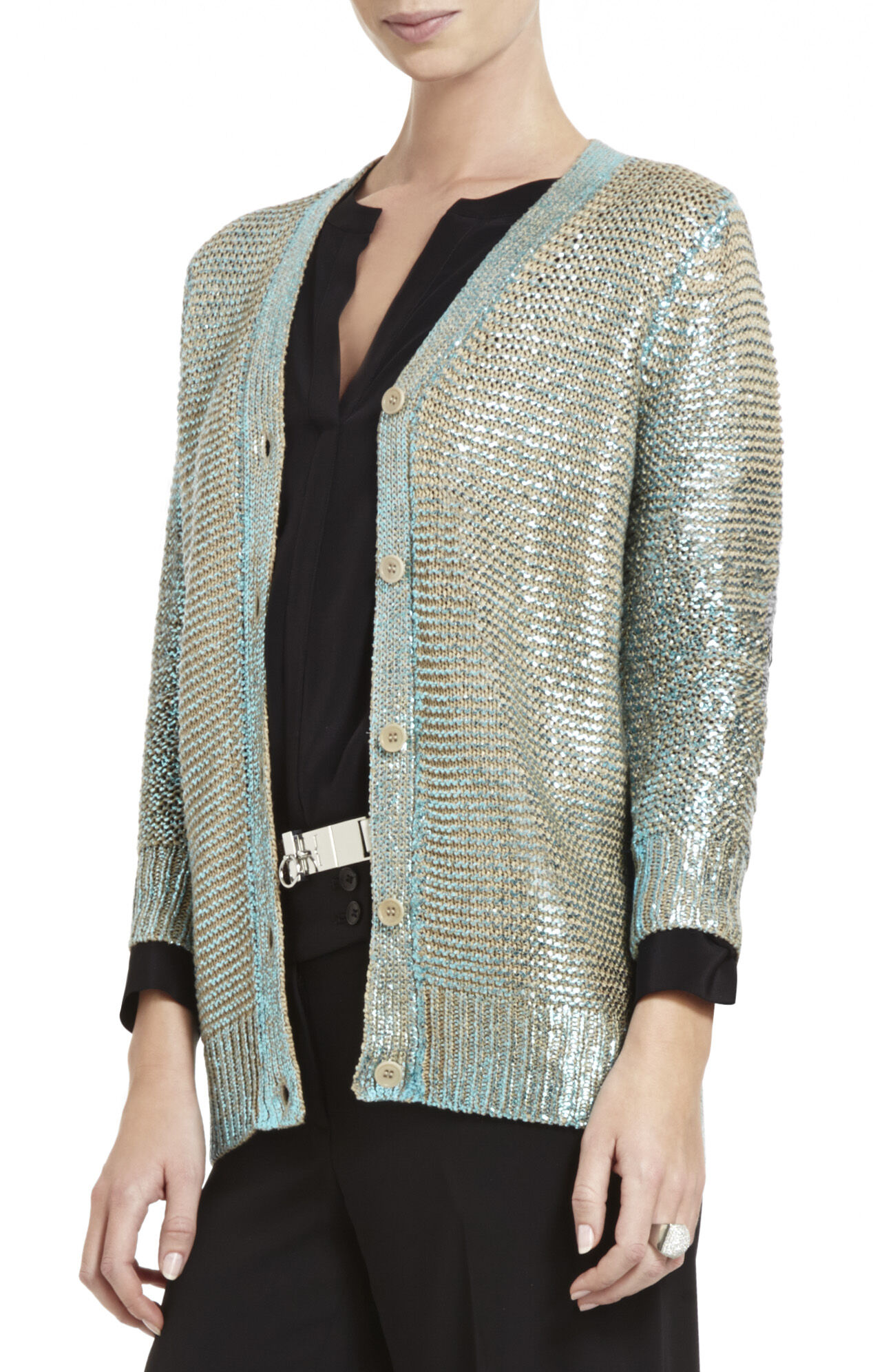 Find great deals on eBay for print cardigan. Shop with confidence.