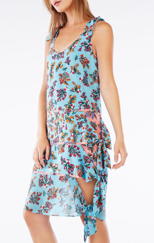 Runway Madi Dress