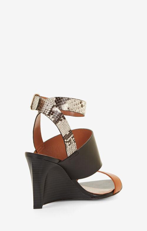 Shoes - Women's Designer Wedges, Pumps, Sandals & Boots ...
