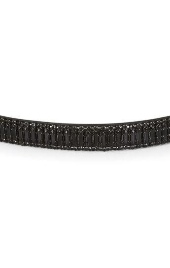 Stone Waist Belt