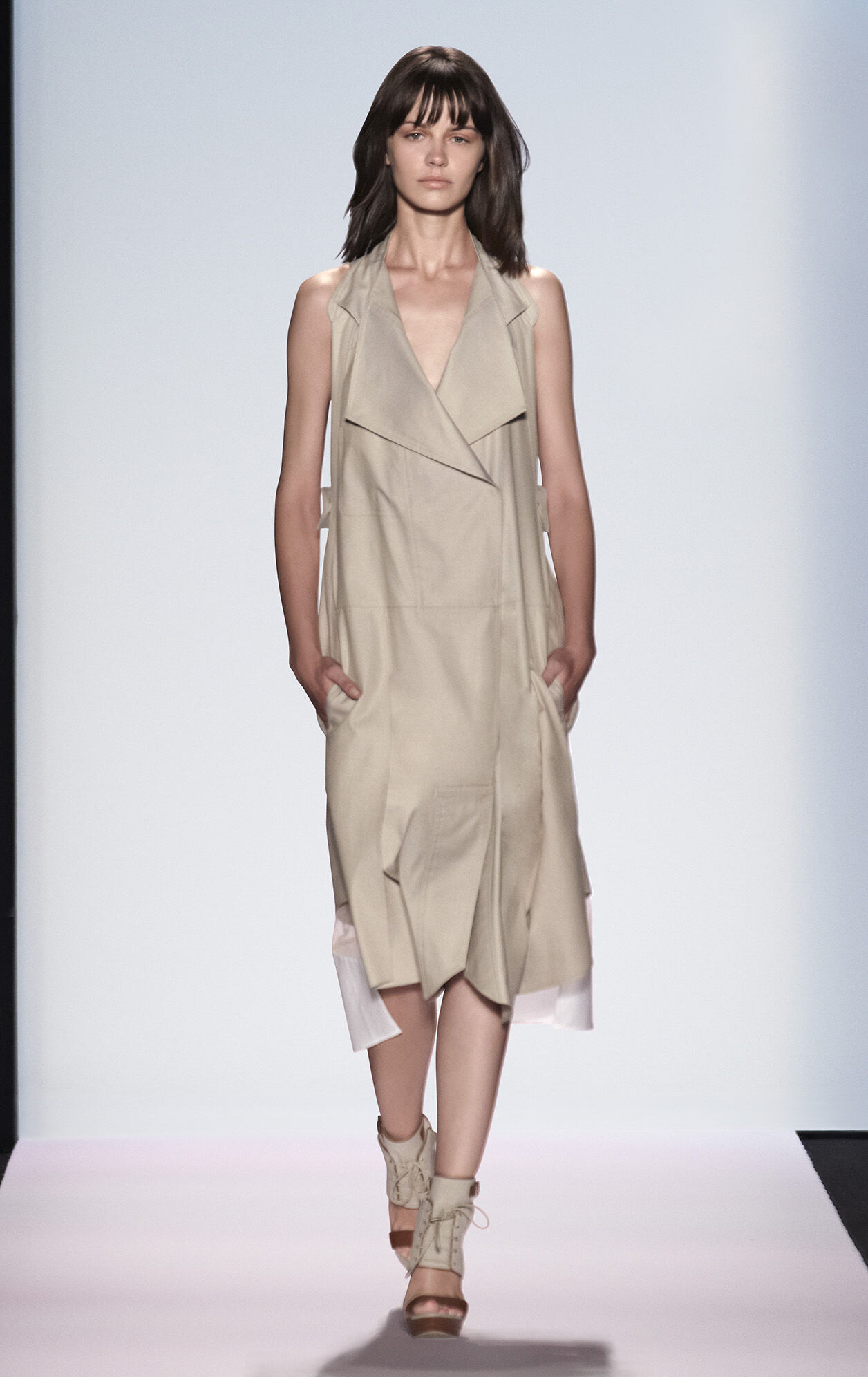 Runway Hayden Dress