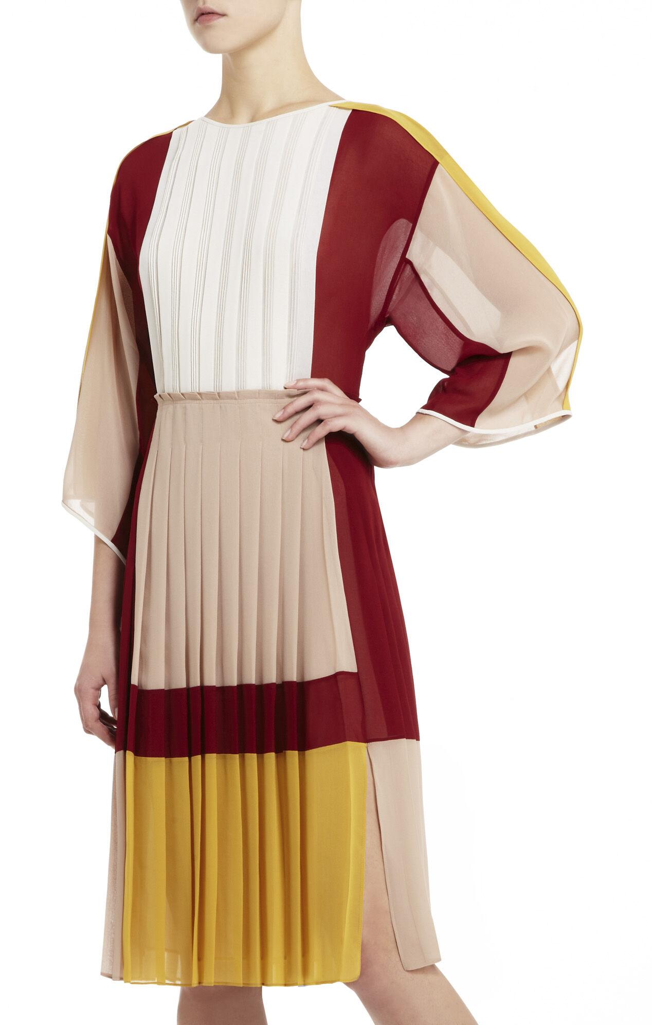 Runway Gwenna Dress