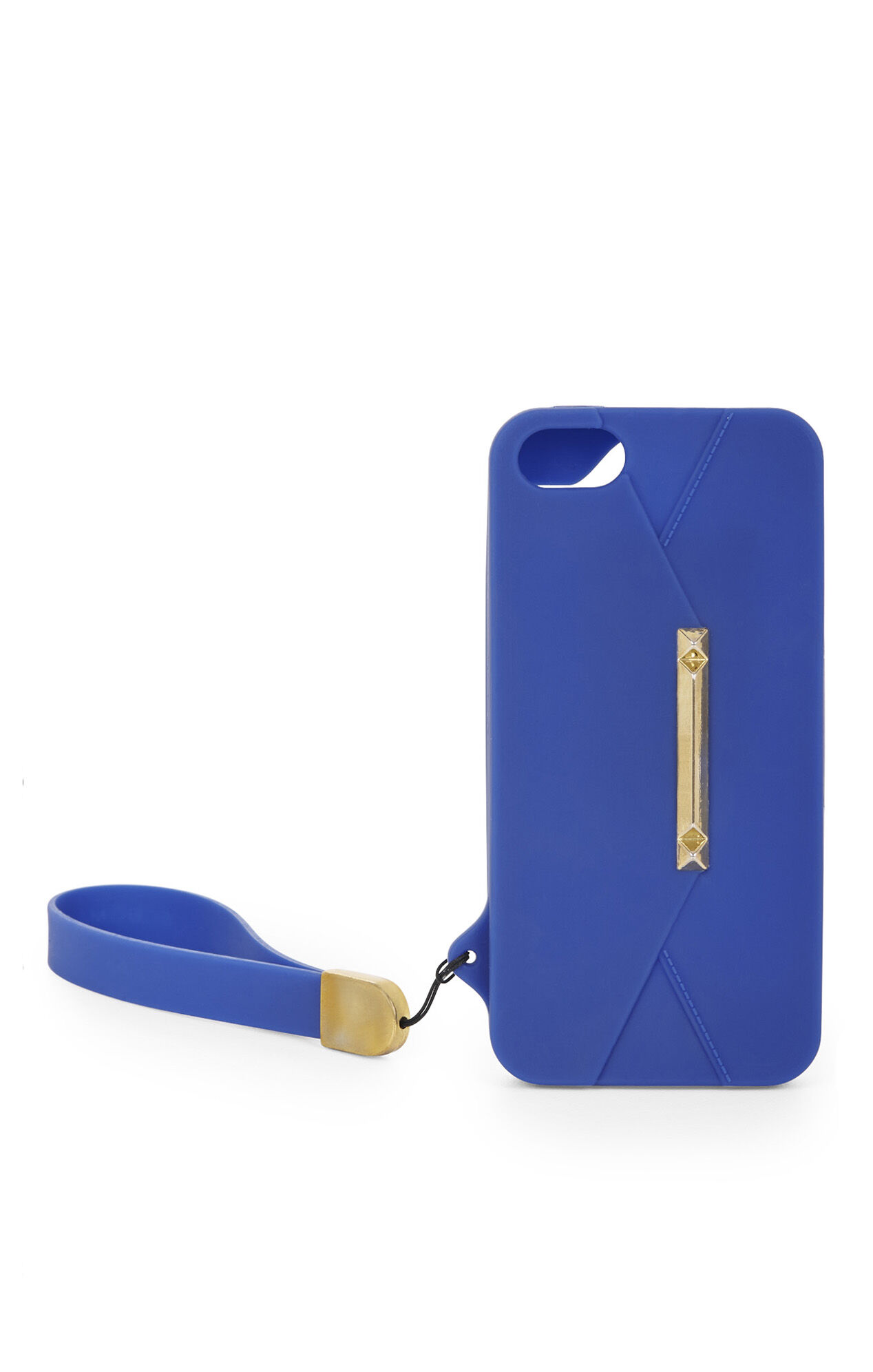 Envelope Clutch iPhone 5 Case