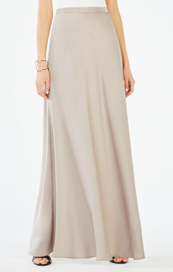 Kazia Maxi Skirt