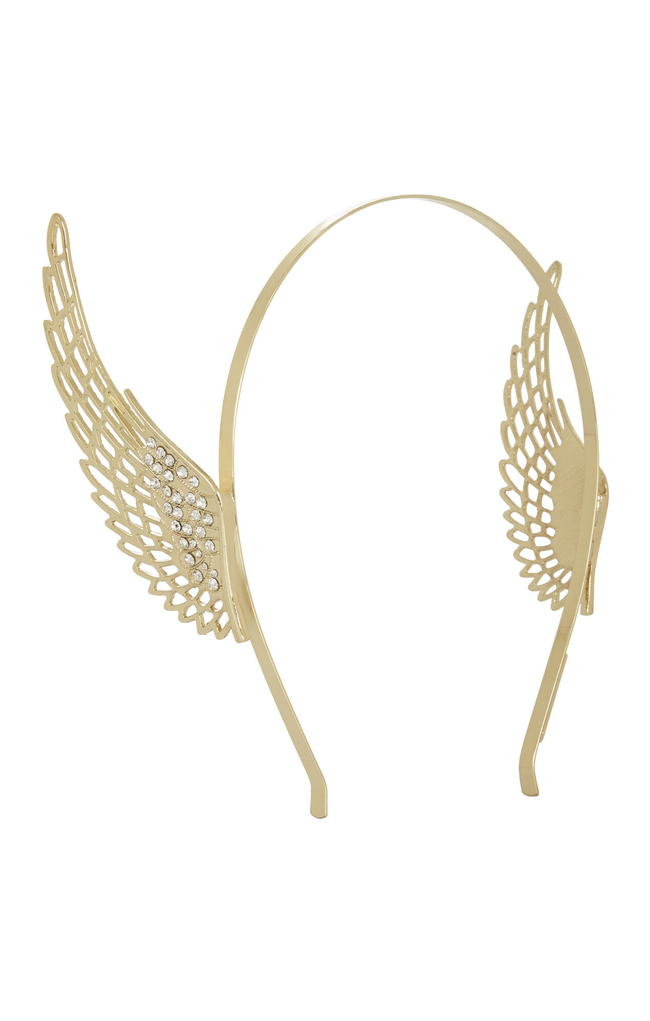 Wings Headband