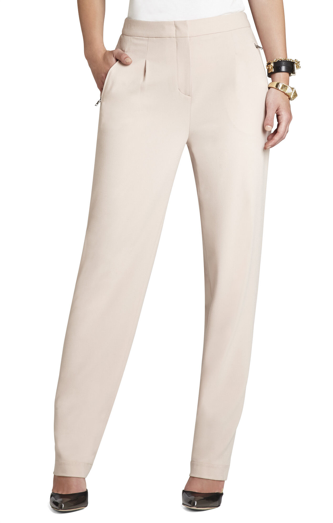 Jude Relaxed Pant