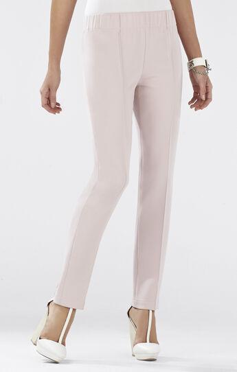 Maria Slim-Leg Pant