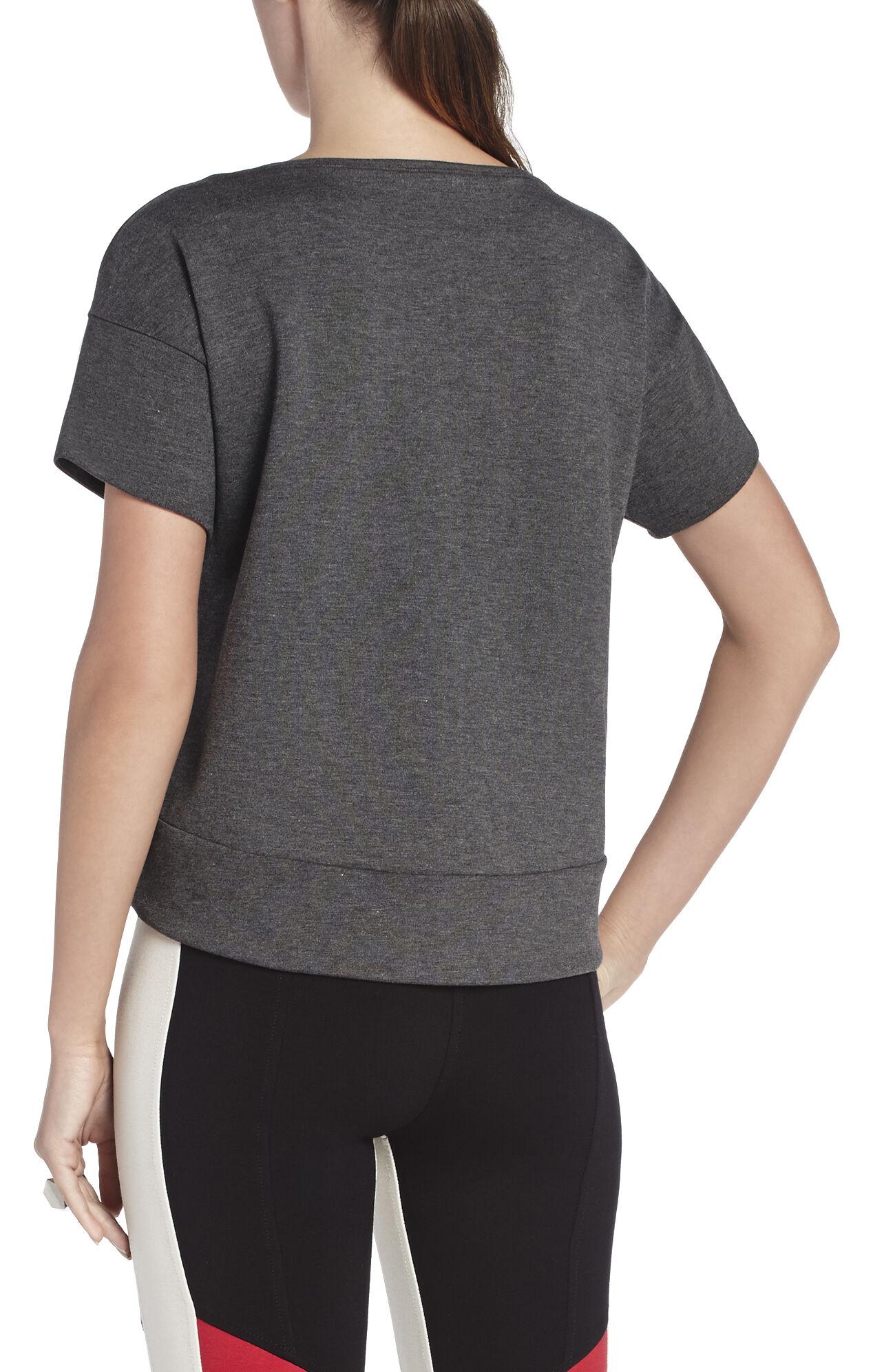 Tian Ponte T-Shirt