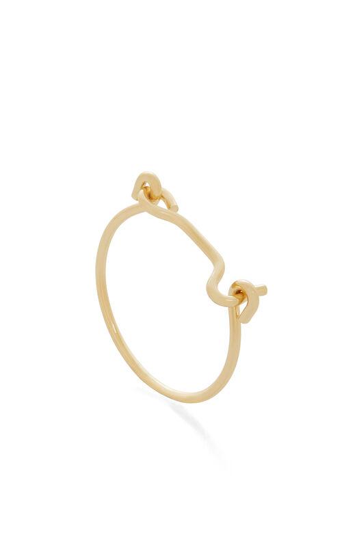 Hook Bracelet