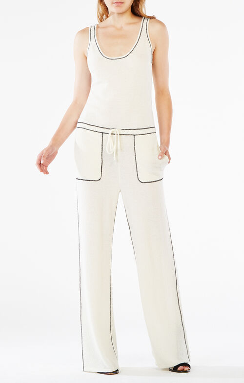 Runway Coraline Jumpsuit