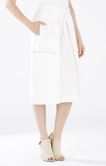 Runway Larae Skirt