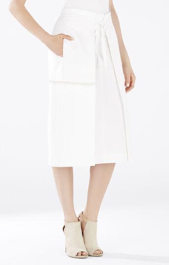 Runway Larae Skirt