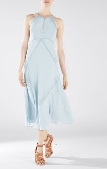 Runway Aleta Dress